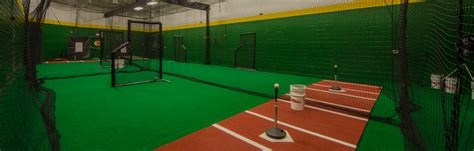 deck batting cages lbi on deck baseball open on deck center