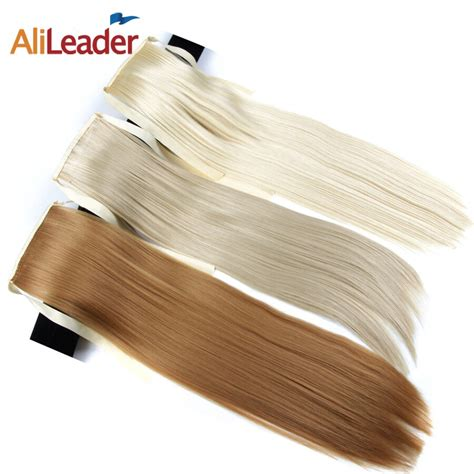 Hairstyles Long Brown Hair Promotion Shop For Promotional