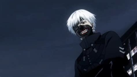 Tokyo Ghoul Director On Why Season 2 Went So Wrong