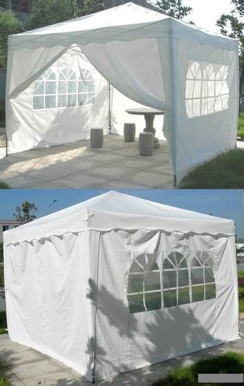 arrowhead buckingham gazeboid buy iron gazebo gazebo tent gazebo canopy ec