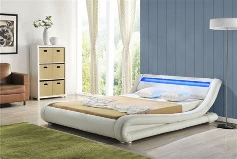 chambre coucher fly eclairage led chambre pour cela un clairage direct et