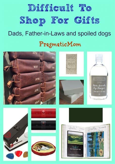 father in law gift ideas pragmaticmom
