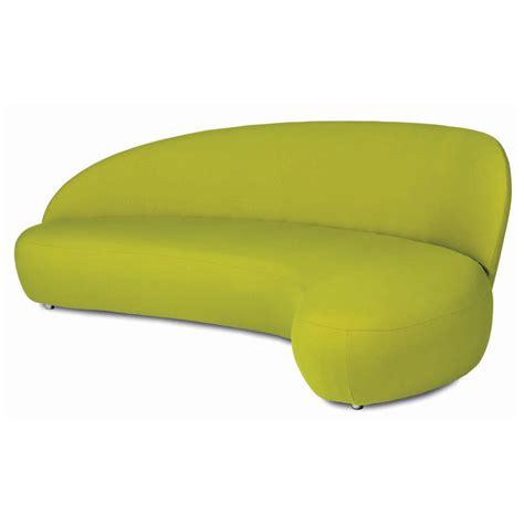 canapé petit petit canapé newton meubles et atmosphère