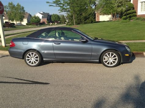 I have enjoyed my clk 350, but i do realize that mercedes is an expensive vehicle to own if one has to use the dealer for service. 2007 Mercedes-Benz CLK-Class - Pictures - CarGurus