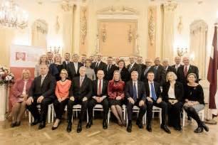 Noslēgusies PBLA valdes sēde RĪGA - 2017. gada 2. oktobris ...
