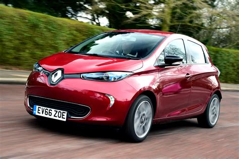 electric cars  sale  pictures auto express