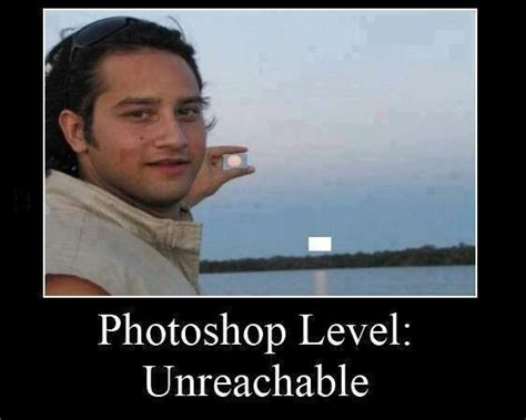 Funny Photoshop, Funny