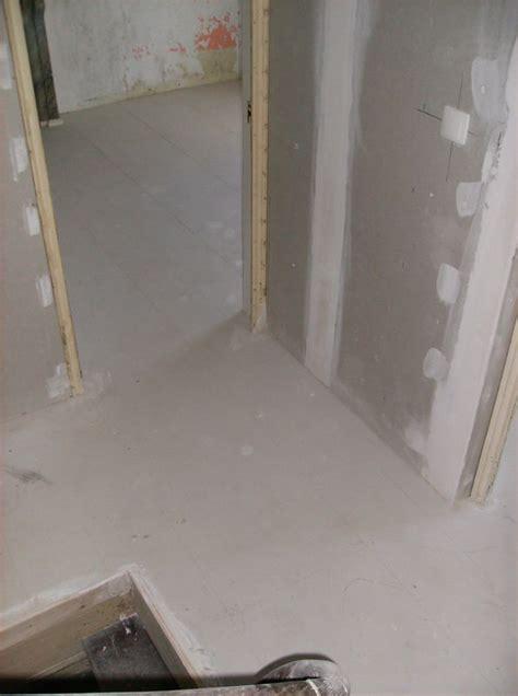 dalle legere sur plancher bois 28 images dalle de b 233 ton all 233 g 233 e sur plaque osb
