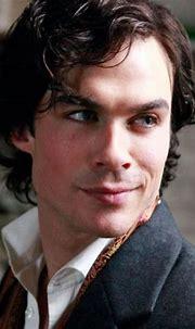 The Vampire Diaries: Damon and Stefan Salvatore Through ...