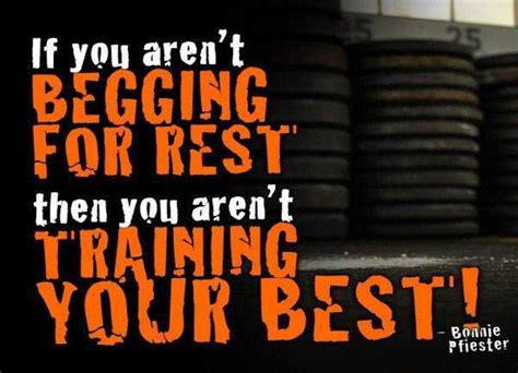 bodybuilding quotes  motivating    gym
