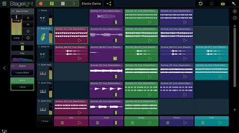 Download Garageband For Pc Windows 10, 81 And 7 Geeks