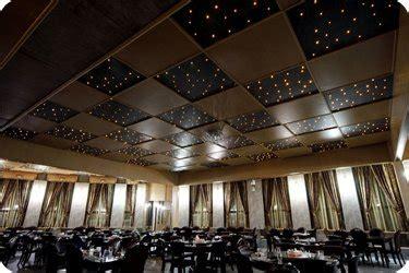 fibre optic light ceiling kits small uk