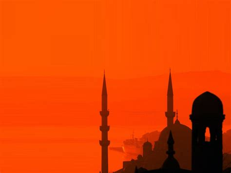 islamic backgrounds image wallpaper cave