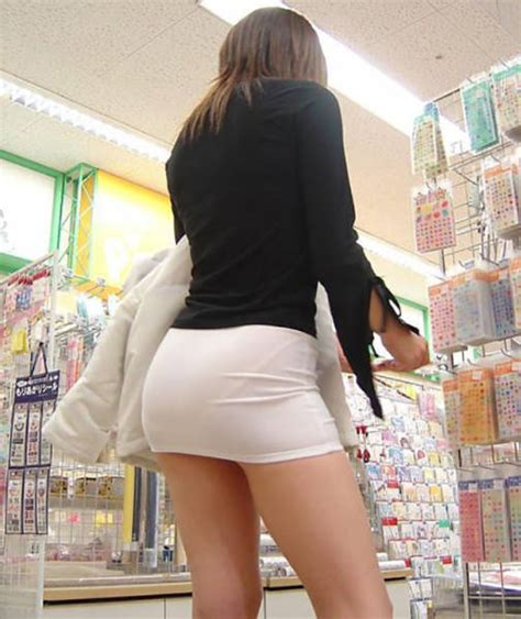 Hot Women Have To Go To The Grocery Store Just Like The Rest Of Us 45 Pics