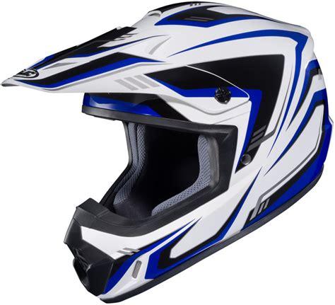 motocross helmet cheap 89 99 hjc cs mx 2 edge motocross mx helmet 994812