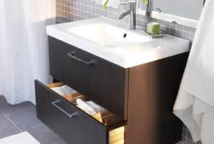 ikea bathroom sinks canada sink cabinets bathroom ikea
