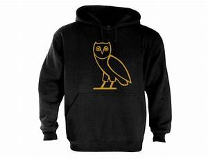 Drake Ovo Clothing Ebay - Cardigan With Buttons