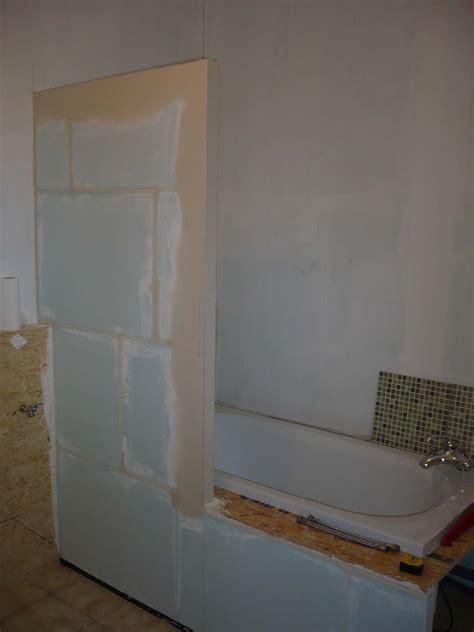 hydrofuge salle de bain platre hydrofuge salle de bain 28 images aide contour tablier baignoire salle de bain et