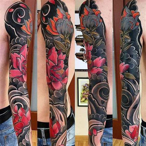 logo creator body art ink tattoos tatuajes tattoos