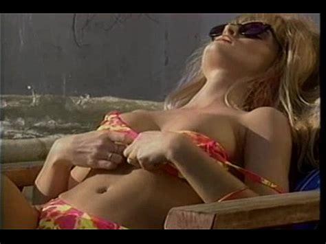 Staley nackt  Lynne Heidi Malibu Hardbodies