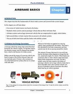 Practical Airbrakes  U2013 Handbook  U0026 Study Guide  U2013 Techni