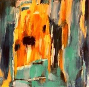 Abstrakte Bilder Acryl : galerie acrylbilder abstrakt ~ Whattoseeinmadrid.com Haus und Dekorationen