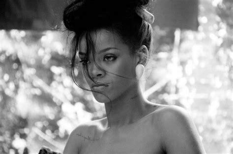foto de Le frasi per tatuaggi femminili più significative