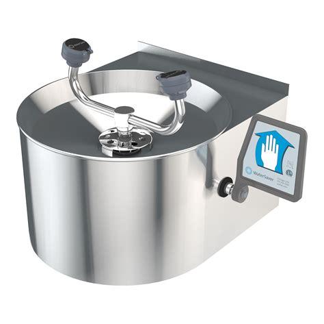 ew813 watersaver faucet co