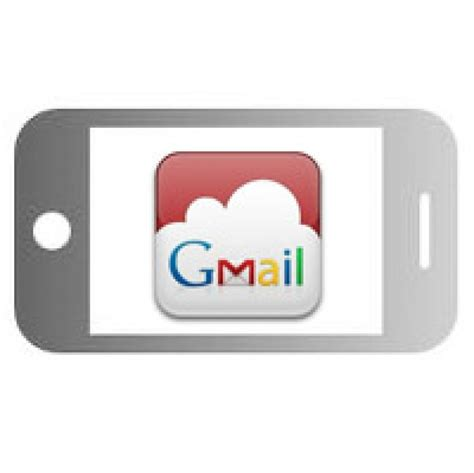 how to set up gmail on iphone how to set up gmail on iphone