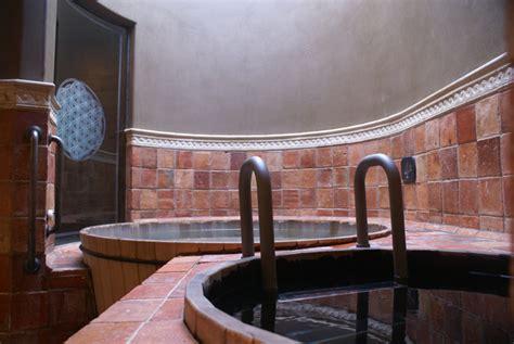 palo alto tubs six dragonflies tub room steam watercourse way
