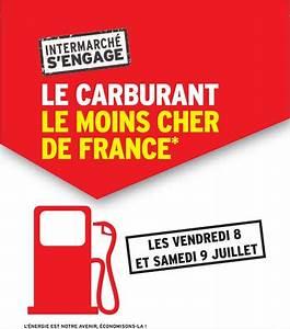 Carburant A Prix Coutant Intermarché : carburant prix co tant comment gagner de l 39 argent ~ Medecine-chirurgie-esthetiques.com Avis de Voitures
