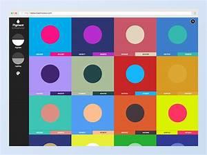 20, Free, Tools, To, Find, Amazing, Color, Combination, U2013, Bashooka