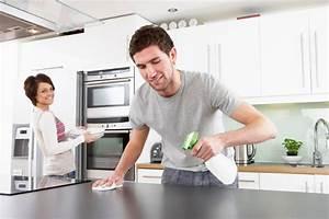 Arbeitsplatte Küche Preis : preis f r eine arbeitsplatte aus keramik kosten bersicht ~ Michelbontemps.com Haus und Dekorationen