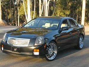File 2003 Cadillac Cts Jpg