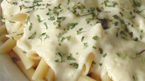 olive garden alfredo recipe better than olive garden 174 alfredo sauce recipe