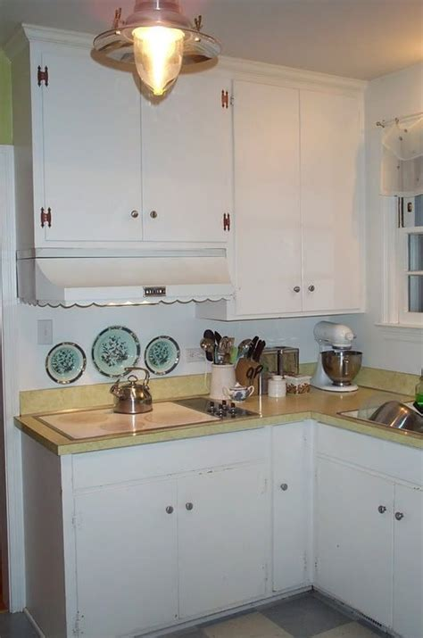 creative ways  update   plywood cabinets