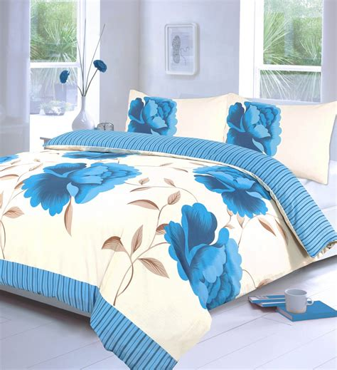 King Size Bed Duvet Covers by Floral Single King King Size Duvet Quilt