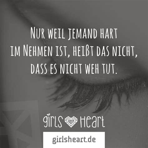 mehr spr 252 che auf www girlsheart de trauer 228 rger wut