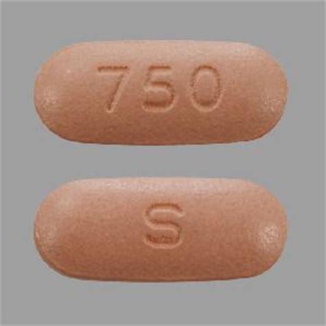niacin drug  dosage side effects drugscom