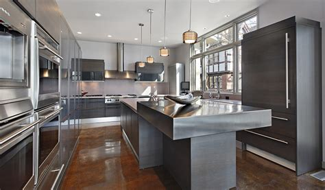 Remodeling Kitchen Ideas - kitchen gallery trusted home contractors