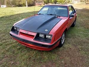 86 Mustang 5.0 - $6000 (York) | Cars & Trucks For Sale | Charlotte, NC | Shoppok