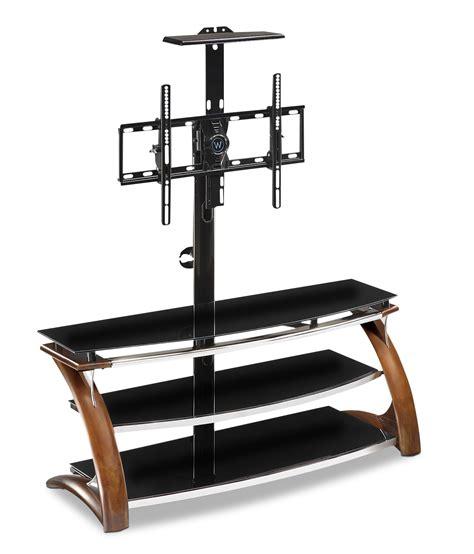 whalen jasper l desk espresso whalen furniture whalen jasper l desk espresso 2 drawer
