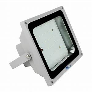 Flood light products led lighting outdoor