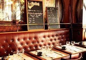 Shopping Paris Pas Cher : r publique of coffee le coffee shop veggie ces restaurants healthy qui font saliver les ~ Melissatoandfro.com Idées de Décoration