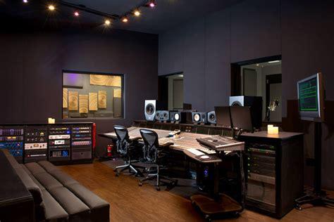 recording studio insurance studio insurance allen