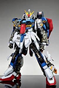 Pg 1  60 Zeta Gundam