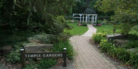sayen house and gardens events event venues in hamilton