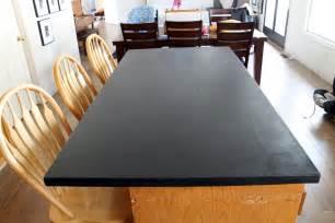 refinishing kitchen cabinets ideas diy faux soapstone countertop chris