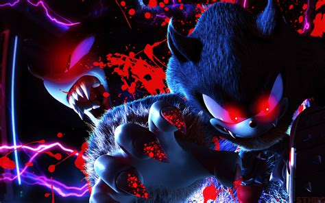 sonic  hedgehog video games sonic wallpapers hd