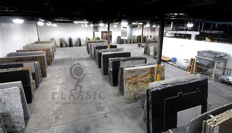 company granite countertops  maryland